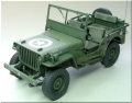 Willys Jeep Foto10