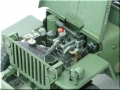 Willys Jeep Foto30
